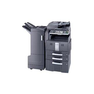 riparazione stampanti