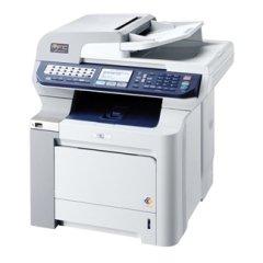 rigenerazione cartucce per macchine da ufficio