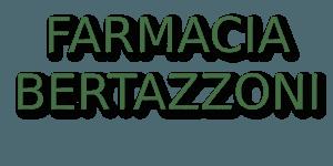 Farmacia Bertazzoni