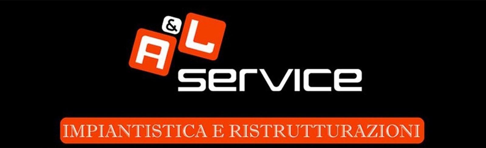 A E L SERVICE