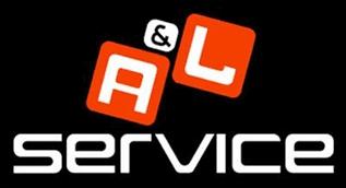 A E L SERVICE - LOGO