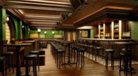 realizzazione arredamenti pub, mobili hold, mobili da saloon