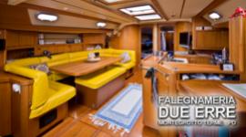 progettazione interni di barche in legno, progettazione interno navi, restauro interni in legno barc