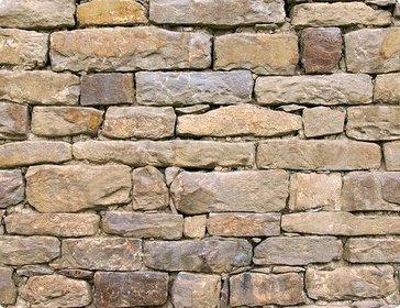 Structural masonry repairs