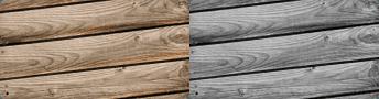 Timber & Damp Treament