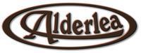 Alderlea logo