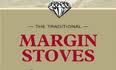 Margin Stoves logo
