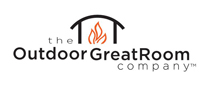 The Outdoor GreatRoom  logo