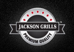 Jackson Grills logo