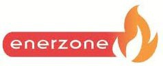 Enerzone logo