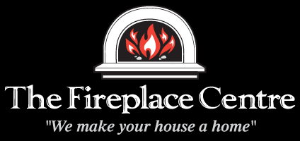 The Fireplace Centre Logo