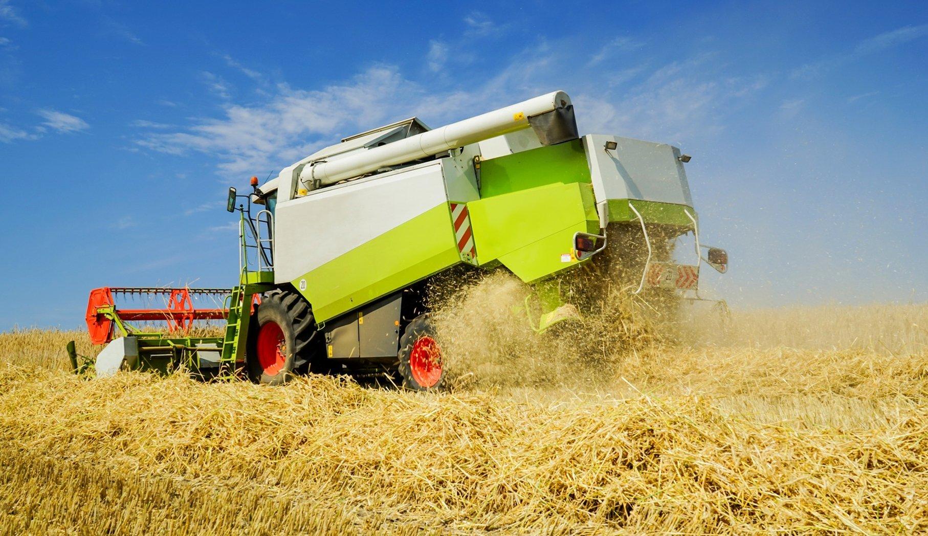 farm machinery and equipment pdf