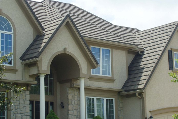 Roof Leak Repair And Restoration Services Collinsville Il