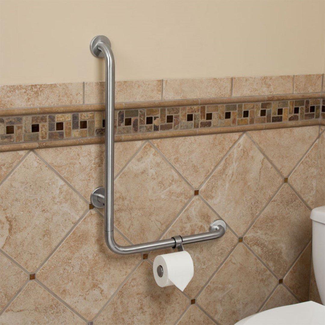 Horizon Home Services - Pensacola, FL - Grab Bars