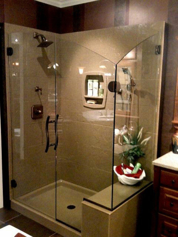 Bathroom Remodel Pensacola, FL   Bathtub Replacement, Horizon Home ...