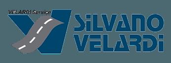 AUTOSOCCORSO VELARDI - Logo