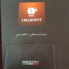 prodotti lollocaffè
