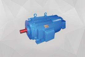 Reconditioned motors