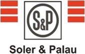 Soler and Palau