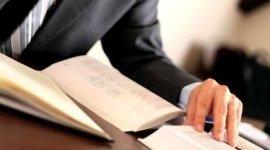 consulenze civili, consulenze diritto tributario, consulenze diritto amministrativo