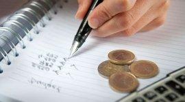 denunce evasione fiscale, successioni tributarie, cause di successione
