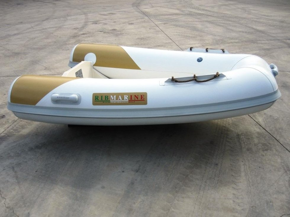 Inflatable Boats For Sale Sardinia Corsica