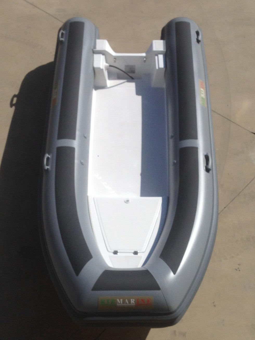 Inflatable Boats For Sale Olbia