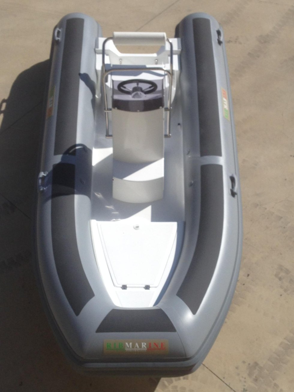 Inflatable Boats For Sale Palau