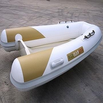 Inflatable Boats For Sale Muravera