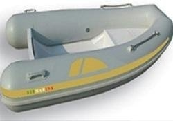 RIBMARINE 315 - RELAX INFLATABLES
