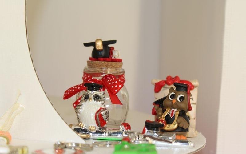 decorazioni per feste salerno