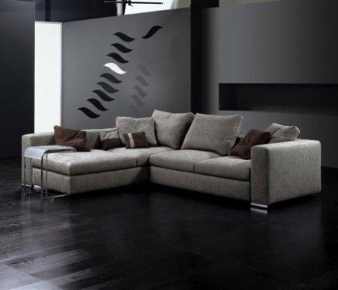 rivestimento divani, rivestimento poltrone, stoffe per divani