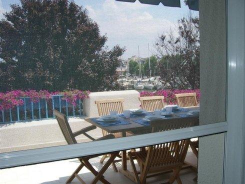 montaggio zanzariere, tende veneziane, tende per balconi
