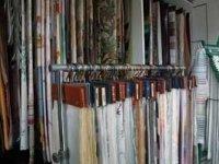 tappezzeria, stoffe per rivestire divani, carta da parati