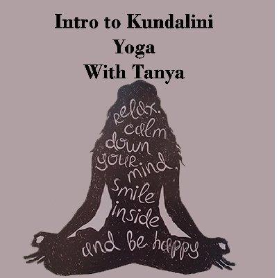Kundalini Yoga Grand Junction