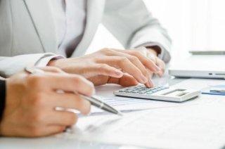Tenuta contabilità