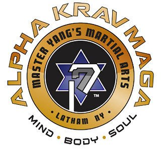 Self Defense Training Albany, NY