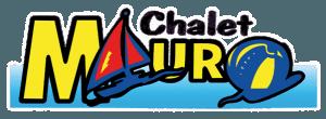 logo chalet mauro