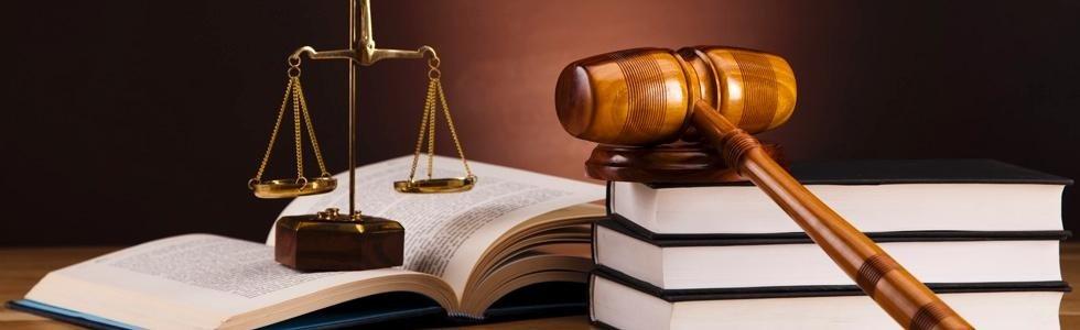 Studio legale Avvocato Cometto Enrico