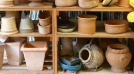 accessori per il giardinaggio