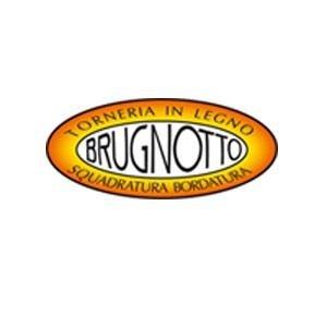Brugnotto