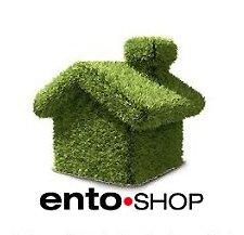 entoshop