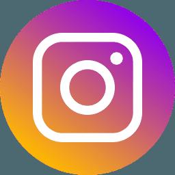 instagram entomox foto immagini