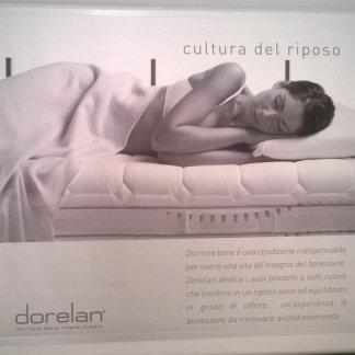 cultura del dormire