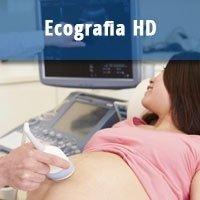 ecografia-hd