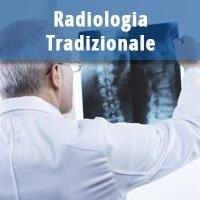 radiologia-tradizionale