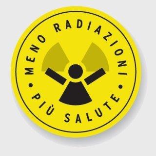 Meno Radiazioni
