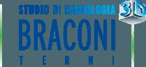Studio Braconi
