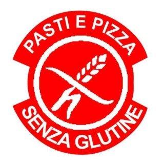 pasti senza glutine