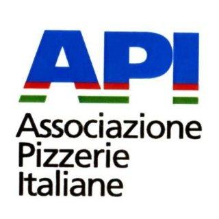 api associazione pizzerie italiane